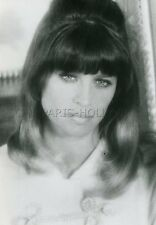JULIE CHRISTIE PETULIA 1968 VINTAGE PHOTO ORIGINAL #2