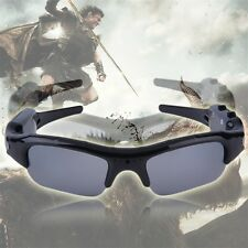 HD Video Recorfing Camera Sunglasses with Voice Recording Eyewear Glasses JL