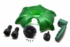 Replacement Parts Lot for Little Giant PF-1200 Pressurized Pond Filter