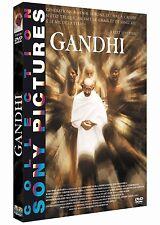 DVD *** GANDHI *** neuf sous cello