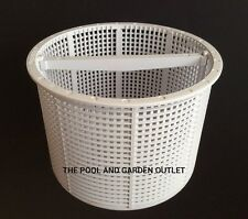 Hayward B152 B-152 Pool Skimmer Strainer Basket, Weight Replacement for SP1082CA