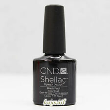 Gel Polish CND Shellac NEW Nail Colours 7.3ml 0.25 fl oz Part 1 * Choose Any