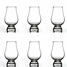 6 Stück Malt Whisky The Glencairn Glass  Nosing Glas Whiskey Stölzle