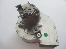 61003011 ESTRATTORE 60X60 CALYDRA TYPE ES40-108D 60W AC230V 50HZ ARISTON
