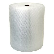 "U.S. SELLER Bubble + Wrap 3/16"" 700 ft. x 12"" Small Padding Perforated shipping"