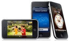 Apple iPhone 3GS 32GB ( ohne Simlock) weiss (neu und unbenutzt)