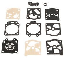 D20-WAT WALBRO Carburettor Rebuild Kit Fits Some HUSQVARNA & STIHL Models