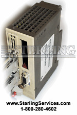 Siemens 6ES5265-8MA01 Lifetime Warranty !!!