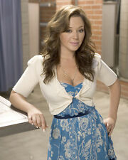 Remini, Leah [King of Queens] (28266) 8x10 Photo