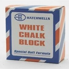 HATCHWELL'S CHALK BLOCK for cattle, dogs, cats, horses