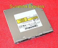 NEW TSST 8X Slot Load DVD±R/RW Sata Burner Drive TS-T633 for Alienware M17x R1