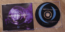 A PERFECT CIRCLE - The Hollow *MaxiCD* EU 5-Tracks TOOL / PUSCIFER