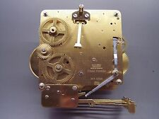 REBUILT HERMLE 341-020 35cm CLOCK MOVEMENT -Read Why Others Arent Really Rebuilt
