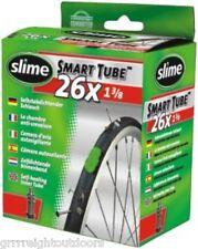 Slime Smart Tube Self-Healing Inner Tube Bicycle Bike 26X 1 3/8