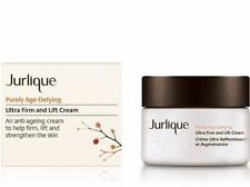 Jurlique Purely Age Defying Ultra Firm And Lift Cream 50ml  New without Seal