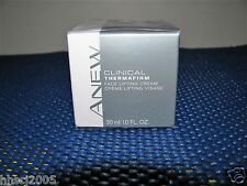 NEW AVON ANEW CLINICAL THERMAFIRM FACE LIFTING CREAM - SEALED - FULL SIZE