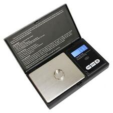 Digital Scale 100g x 0.01g Pocket Size Electronic Jewelry Gold Silver Coin Gram