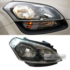 OEM Genuine Parts Front Head Light Lamp RH Assembly 1P for KIA 2012 2013 Soul