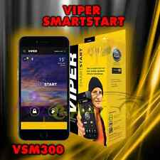 VIPER VSM300 SMART START MODULE CDMA iPHONE ANDROID VSM-300 REPLACES VSM200