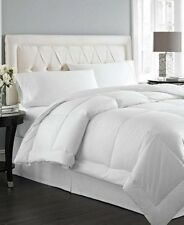 Charter Club Vail Collection Light Warmth King Down Comforter $440