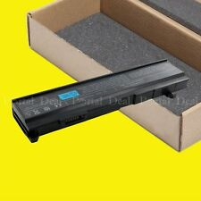 Battery for Toshiba Satellite A105-S271 A105-S2231 A105-S1014 A105-S1013 Pro M70