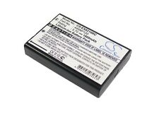 NEW Battery for Buffalo Pocket Wifi DWR-PG Li-ion UK Stock