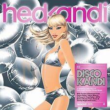 Hed Kandi: Disco Kandi