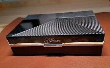 Kilian Intoxicated Frangrance Box