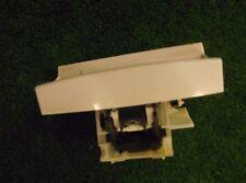 Dishwasher BOSCH SGS43T72GB/06  Door Interlock Switch