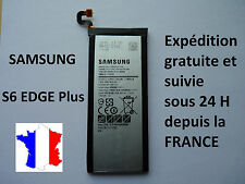 Batterie Samsung Galaxy S6 EDGE Plus   G928F ORIGINAL EB-BG928ABE 3000 MAH