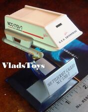 Furuta Star Trek Micro Machines (A2)  Shuttlecraft Galileo NCC-1701-7