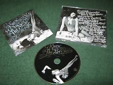 All Time Low by Know the Score (CD, Oct-2006, Eulogy)