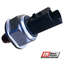 FORD PEUGEOT CITROEN VOLVO OEM SENSORE PRESSIONE CARBURANTE COMMON RAIL