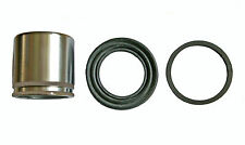 Honda CB400N CB400T front caliper piston & seals 38 x 35 boot type (78-81)