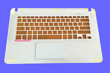 US Keyboard Cover Upper case for SONY VAIO SVF143 SVF142 SVF142C29L SVF142C29M