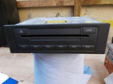 SKODA OCTAVIA 6 CD DISC CHANGER PLAYER 1Z0035111A