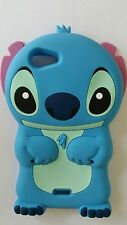 FR-PHONECASEONLINE SILICONE CASE STITCH PARA WIKO PULP
