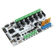 New Rumba ATmega2560 3D printer controller board for Reprap Prusa Makerbot
