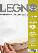 Legno Lab 2016 83 marzo#iii