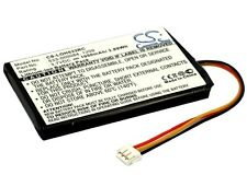 NEW Battery for Logitech 915-000198 Harmony Touch Harmony Ultimate 1209 Li-ion
