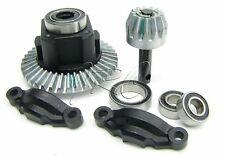 Axial Poison Spyder Wraith Front/Rear DIFFERENTIAL (Diff) Rock Racer (#AXI90031)