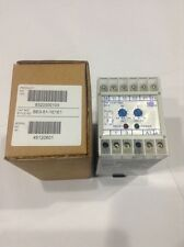 BE3-51-1E1E1 Basler Electric Relay 5 Amp 250V (New in Box)