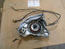 Kawasaki Brute Force 650 2005 KVF650 KVF 650 generator stator pick up coil cover