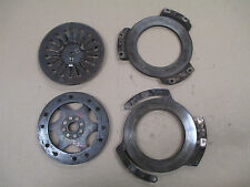 BMW R100RT R100GS R100RS R80RT R80 airhead clutch assembly