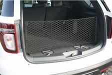 Envelope Style Trunk Cargo Net For FORD EXPLORER 2011 12 13 14 15 16 2017 NEW