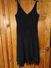 Nicholas Middleton dress size 14. BNWOT