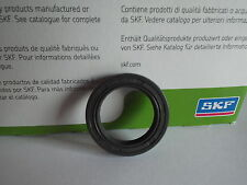 Oil Seal SKF 25x35x7mm Double Lip R23/TC