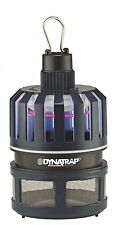 Dynatrap Ultralight Insect and Mosquito Trap Pesticide and Odor Free DT150 New