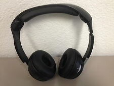 Mercedes Car Wireless Headphones - Used in good condition - Fast shipping