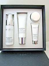 Natura Bisse Barcelona  Diamond Collection 4 Piece Gift Set   $150
